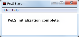 moodle_initialization_complete1.png