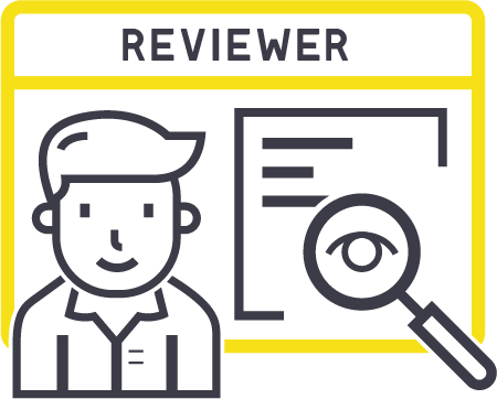 reviewer.png
