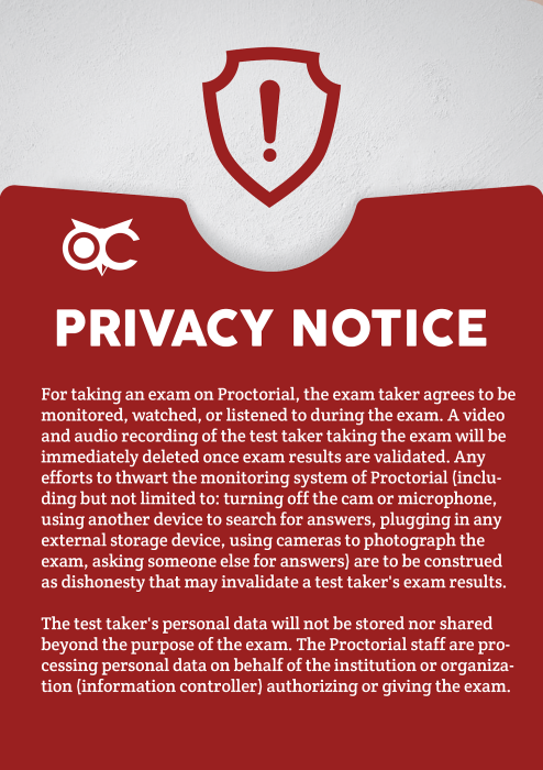 proctorial-privacy-notice.png