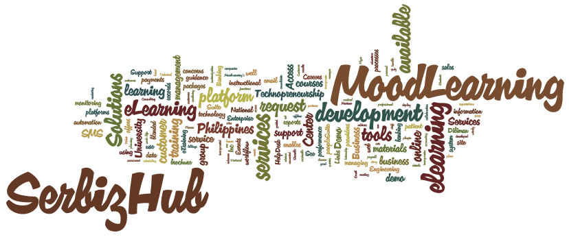moodlearningwordle.png