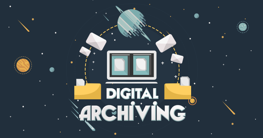 digitalarchiving.png