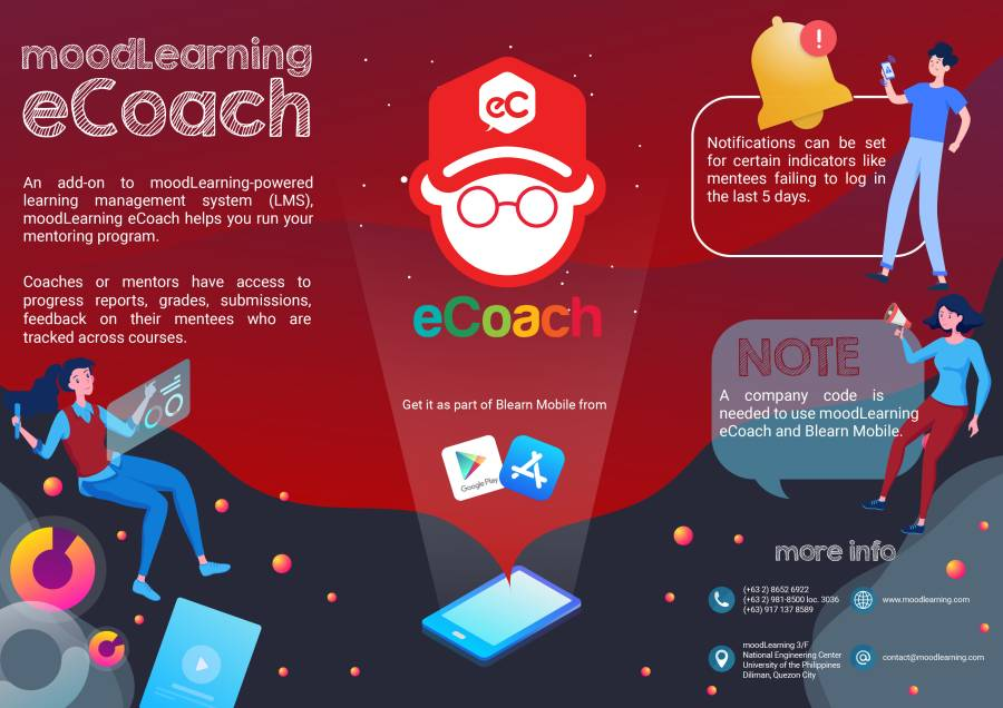 moodlearning-ecoach-p1.jpg