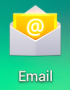 email_icon.png